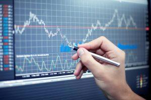 торговые стратегии и системы